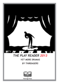 The Play Reader 2013