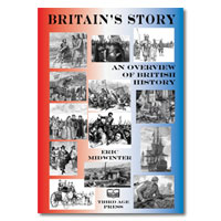 Britain's Story