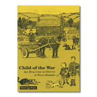 Child of the War: An Evacuee in Devon