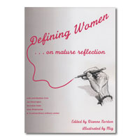 Defining Women... On Mature Reflection