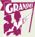 gransnetlogo copy