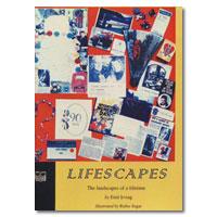 Lifescapes: the landscape of a lifetime