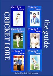 C Lore cover frontWEB