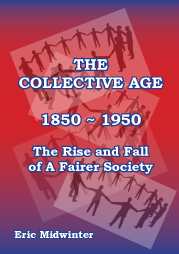 COLL cover F website