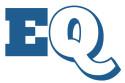 EQ Logo-518-x-344