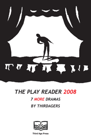 PLAYS2008coverweb