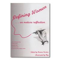 Defining Women... On Mature Reflection