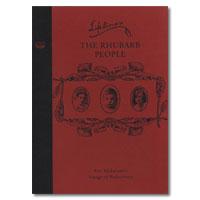 The Rhubarb People